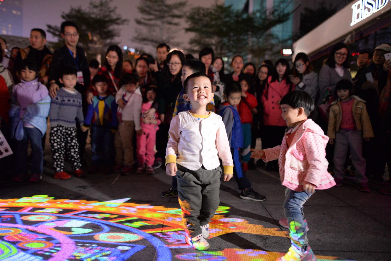 01-china-web-8325_1280