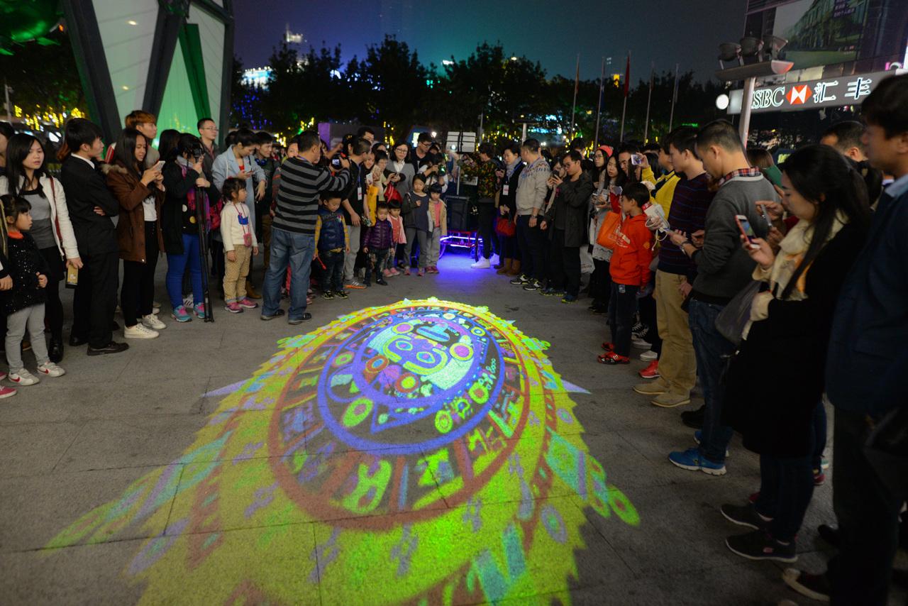 06-china-web-8113_1280