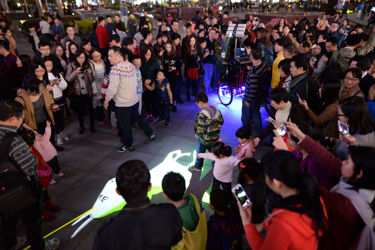 11-china-web-8184_1280