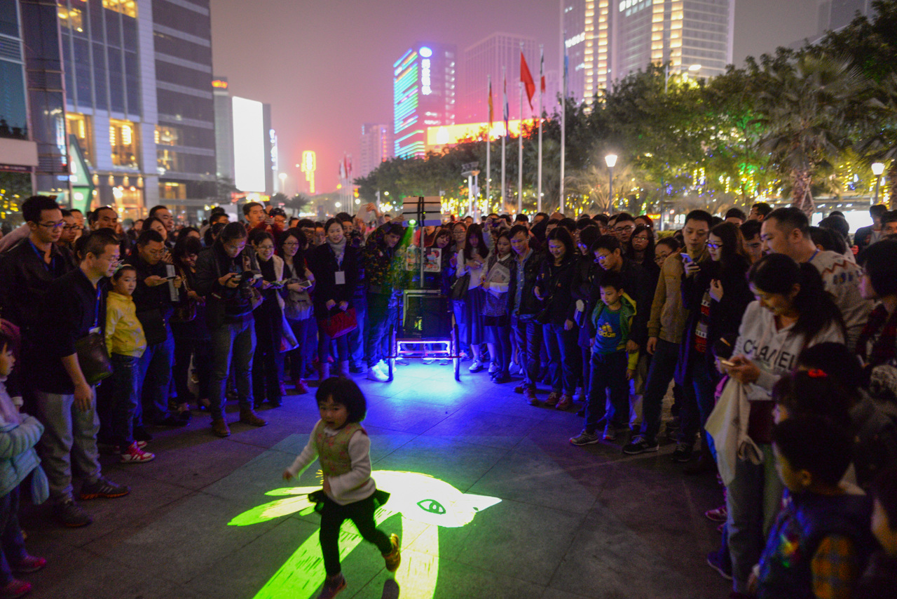 20-china-web-8293_1280