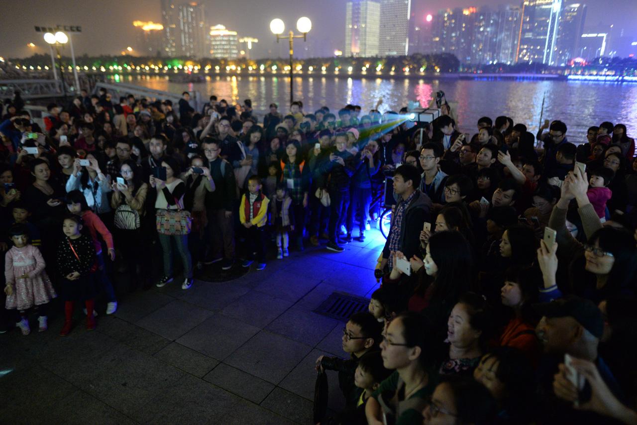 25-china-web-8684_1280